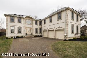 1002 Allaire Rd, Spring Lake, NJ 07762