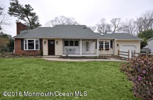 2391 Birch Pl, Manasquan, NJ