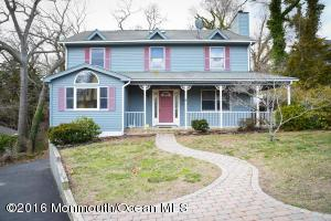 17 Lake Drive Dr, Island Heights, NJ 08732