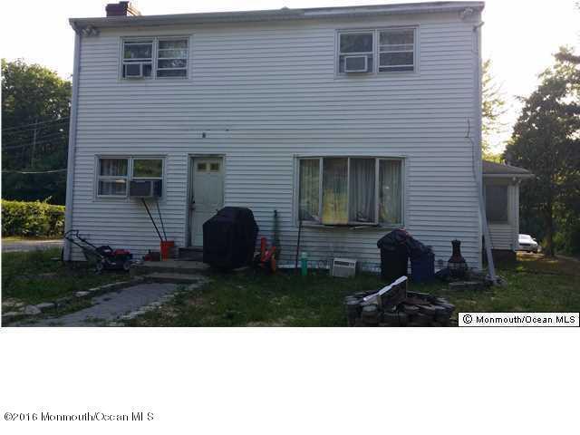 75 S Hope Chapel Road, Jackson, NJ 08527