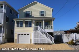 308 3rd Ave, Seaside Heights, NJ