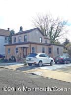 316 Walnut St, South Amboy, NJ