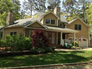 327 Deerfoot Ln, Brick, NJ 08724