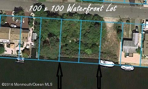 0 Bowsprit Pt, Lanoka Harbor, NJ 08734