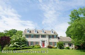1433 Winesap Dr, Manasquan, NJ