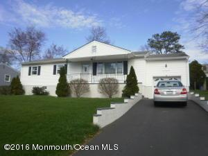 161 Smith Cir, Point Pleasant Beach, NJ