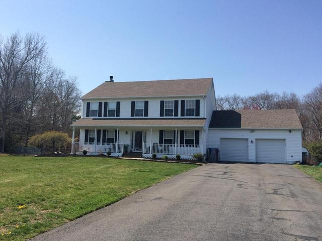14 Autumn Ave, Jackson, NJ 08527