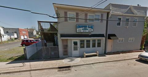 190 Bay Ave, Highlands, NJ 07732