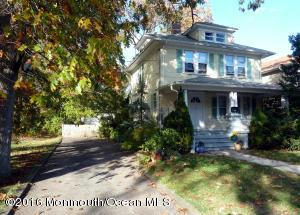 317 Caranetta Dr, Lakewood NJ 08701
