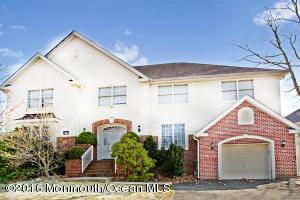 200 Imperial Ct, Lakewood NJ 08701
