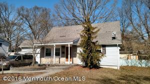 6 Colorado Dr, Jackson NJ 08527