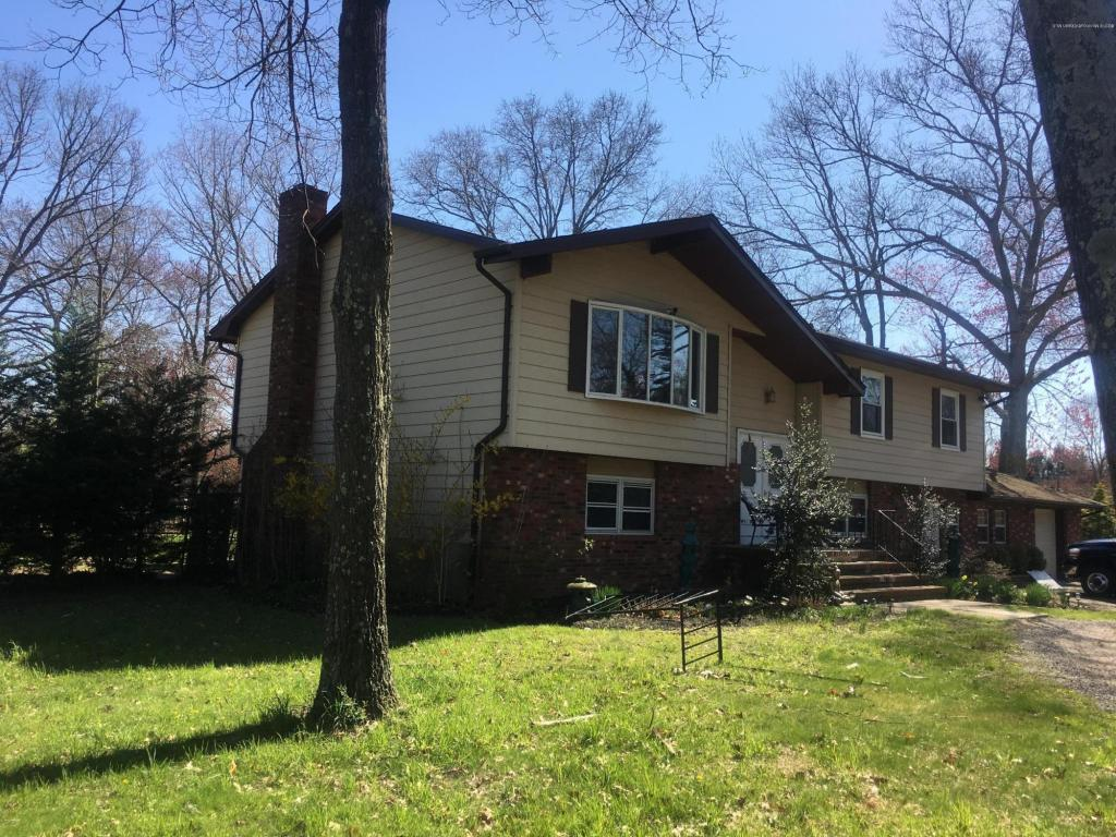 57 Church Road, Howell, NJ 07731