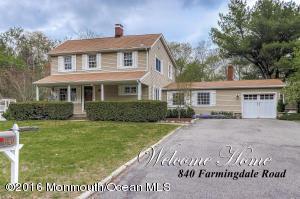 840 Farmingdale Rd, Jackson, NJ