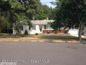 630 Campbell Pl, Brick, NJ 08724