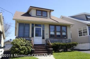 2041 Gless Ave, Union NJ 07083