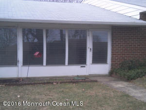 873 Balmoral Ct #100B, Lakewood, NJ 08701