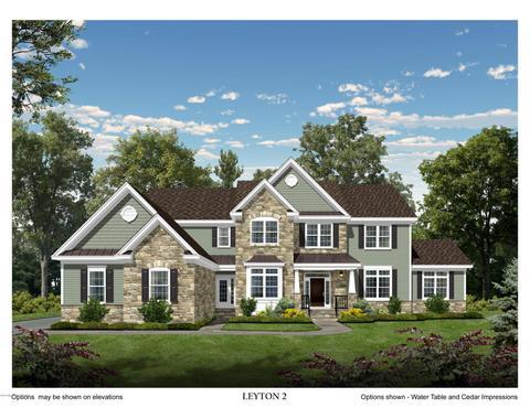 14 Hayfield Ct, Holmdel, NJ 07733