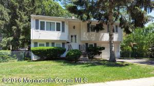 139 Somerset Ave Lakewood, NJ 08701