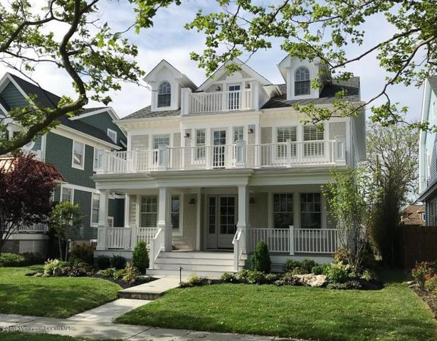 227 Sylvania Ave, Avon By The Sea, NJ 07717