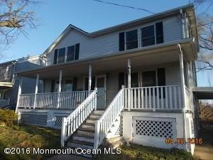 281 Chelsea Ave, Long Branch, NJ 07740