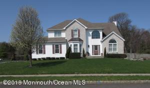 2360 Apple Ridge Cir, Belmar, NJ