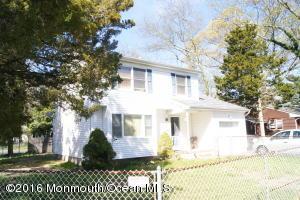 306 Iroquois Drive, Brick, NJ 08724