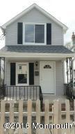 203 Fisher Ave, Neptune City, NJ 07753