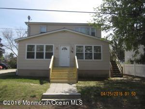 38 W Long Branch Ave, Ocean Gate, NJ 08740