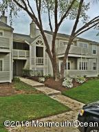 440 Winterberry Ct, Howell, NJ 07731