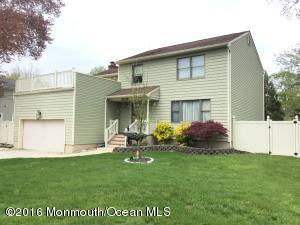 482 Westwood Ave, Long Branch, NJ