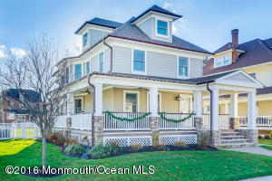 301 9th Ave, Belmar, NJ 07719