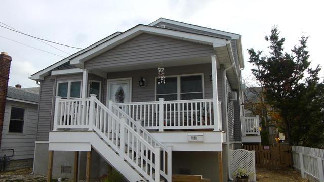 1808 N Bayview Ave, Seaside Park, NJ 08752