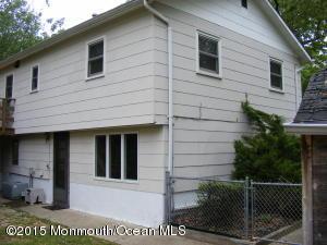 3 Dauphin Court, Toms River, NJ 08753
