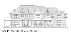 44 Blossom Cove Rd, Middletown, NJ 07748