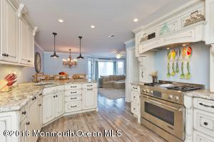 111 Second Ave #6A, Belmar, NJ 07719