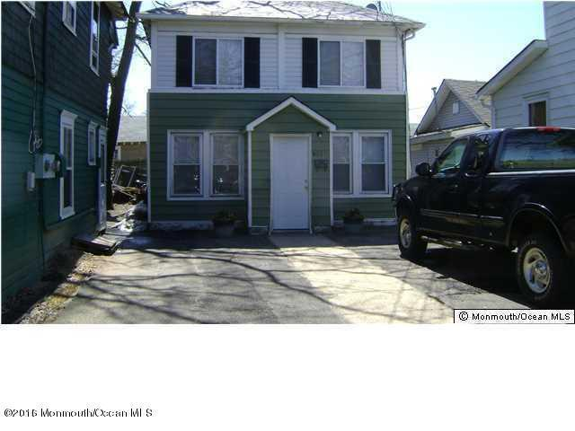 623 18th Ave, Lake Como, NJ 07719