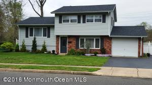 30 Brookwood Pkwy, Jackson NJ 08527