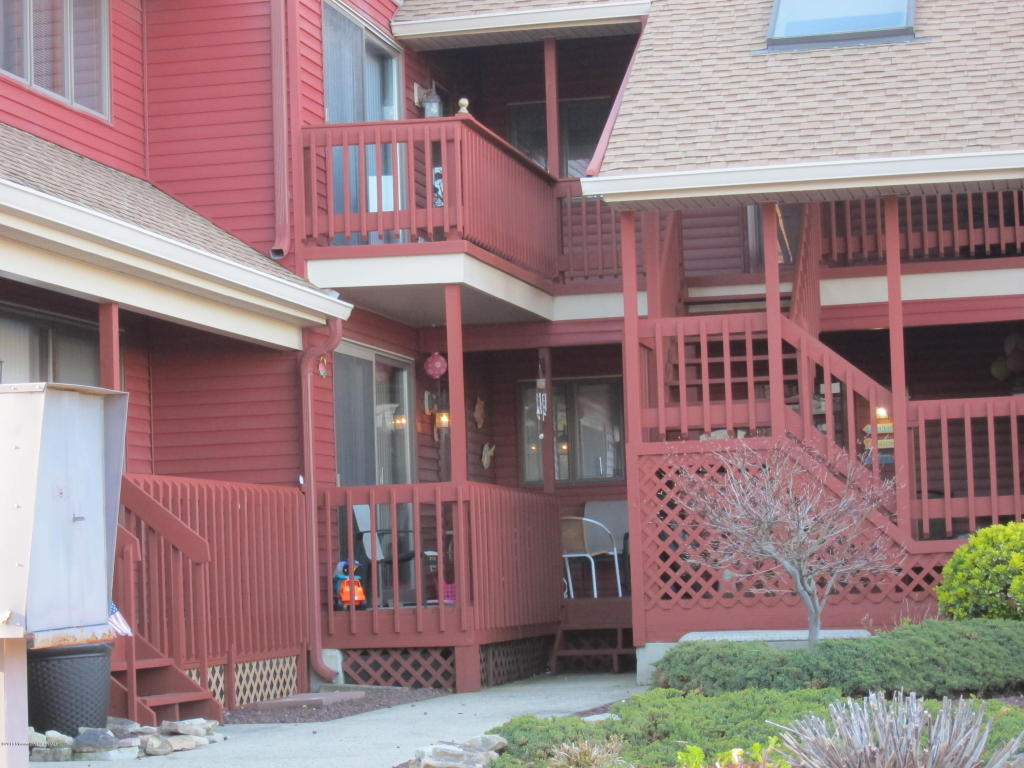 129 Fremont Ave #A3, Seaside Heights, NJ 08751