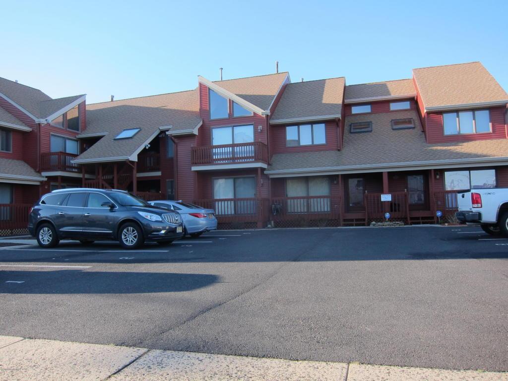 129 Fremont Avenue #A3, Seaside Heights, NJ 08751