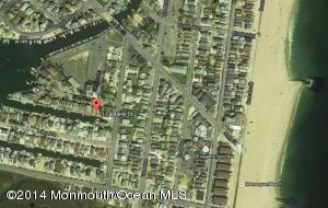 1 Captains Ct, Manasquan, NJ 08736