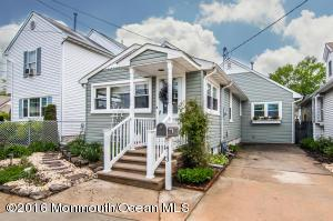 413 Union Ave, Union Beach, NJ 07735