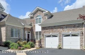 9 Seaman Ct #APT 1874, Old Bridge NJ 08857