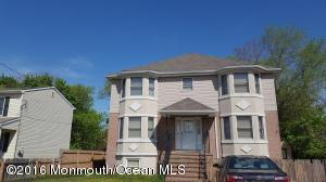 466 Manetta Ave, Lakewood NJ 08701