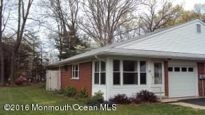 229 Columbine Ave #A, Whiting, NJ 08759