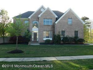 440 Brentwood Ave, Toms River, NJ