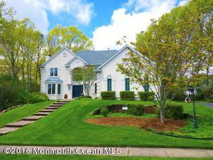 2353 Macintosh Dr, Manasquan, NJ