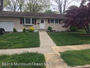 20 Illinois Ave, Jackson NJ 08527