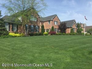 1794 Esto Ct, Toms River, NJ 08755