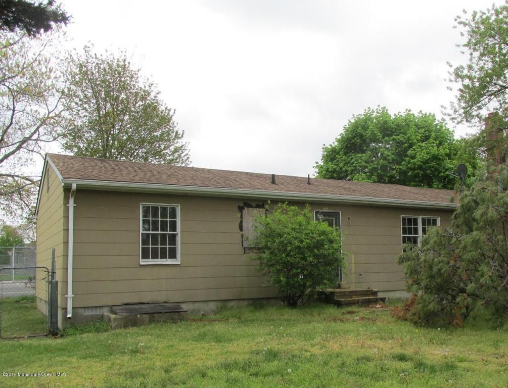 1728 Whitcomb Road, Forked River, NJ 08731
