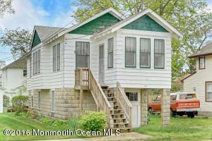 138 E Longport Ave, Ocean Gate, NJ 08740